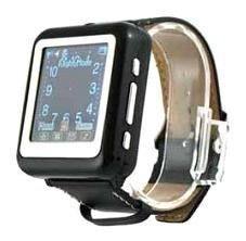 Watch Mobile Phone2