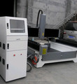 EPS/ Foam CNC Router 1212