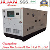 High Quality China Guangzhou Diesel Electric Power Generator Power Plant