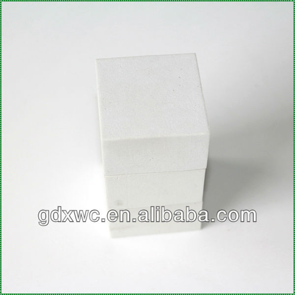 odorlessness white color recycle eva sheet