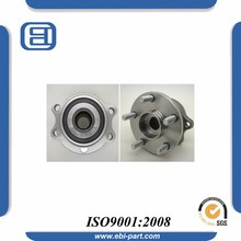 Different Types of cnc auto parts for Auto