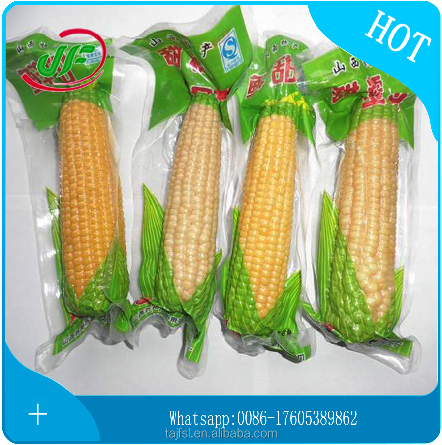 Hot Sale Wholesale Food Vacuum Plastic Storage Bag,High Quality Vacuum Bag
