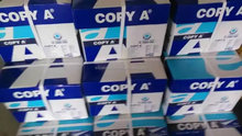 Paper A4 Size/ A4 Copy Paper 80g Brand Low Price