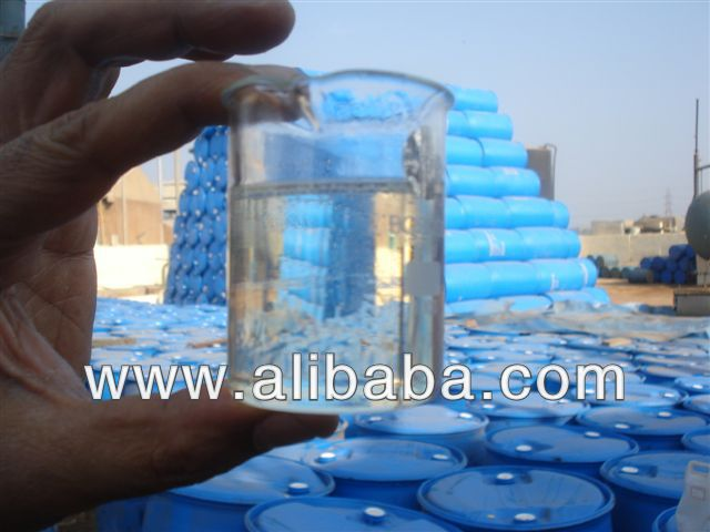 Sell CHLORINATED PARAFFIN