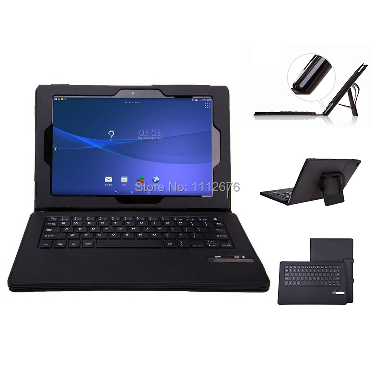 y88 dragon touch tablet pc drivers download
