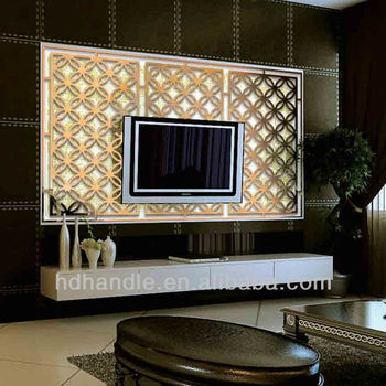 Home restaurant hotel decoration room partition ideas view room partition ideas huadi product - Partion decoration ideas ...