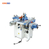 Multi Functional ML310G Combination WoodWorking Machine with Sawing Planing