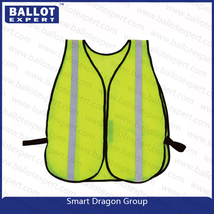 China inexpensive fishnet shooting vest