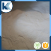 Industrial use White Crystal Powder EDTA 2Na 99%