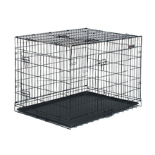 Collapsible Best Pet Dog Exercise Pen Crate