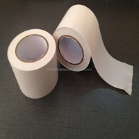 Air Conditioning Insulation Tape Air conditioner Pipe Wrapping tape