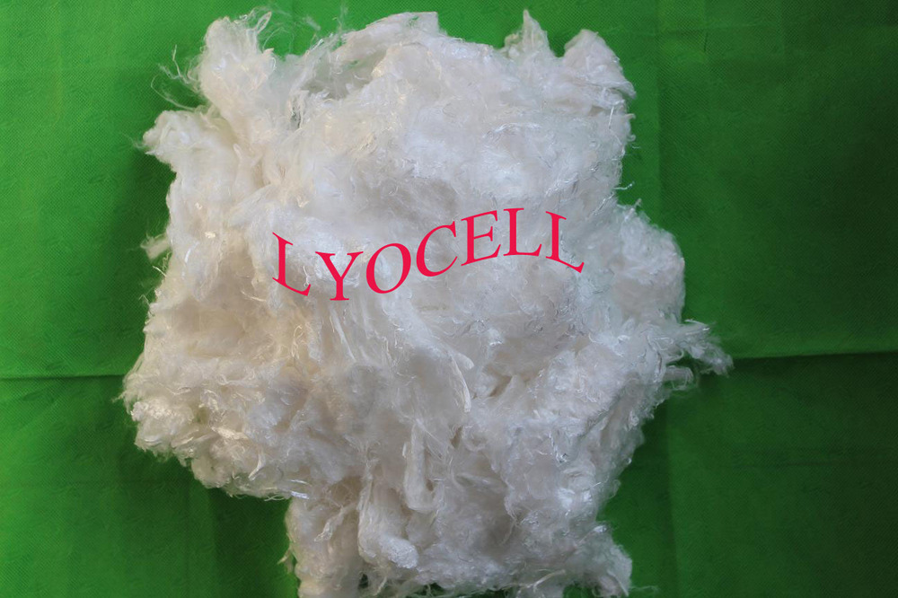 Oct 12, · Lyocell is supposed to be replacement for Viscose Rayon, which is considered as a non ecofriendly fibre because of manufacturing process which harmful top environment. Advantages of Lyocell .