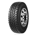 Tires manufacturer TBR truck tire 12.00R24 inner tube