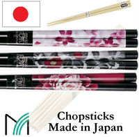 wholesale flatware chopsticks made in japan bamboo wood and other material