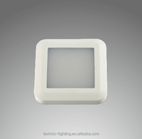 CCT dimmable LED cabinet light,led under cabinet light,DIY led kitchen accessories