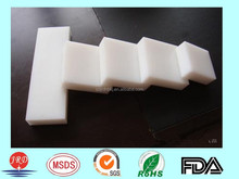 price of 8mm uhmwpe board / polyethylene hdpe sheet