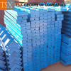 TSX Manufacturer Construction Concrete Wall Formwork Support Exported to Different Countries