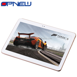 OEM ODM factory new rugged android 6.0 4g lte 10 inch tablet