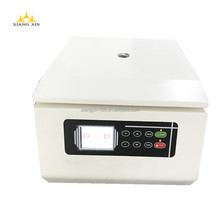 tabletype A-PRF & CGF PRP centrifuge Dental hospital,Maxillofacial surgery. centrifuge
