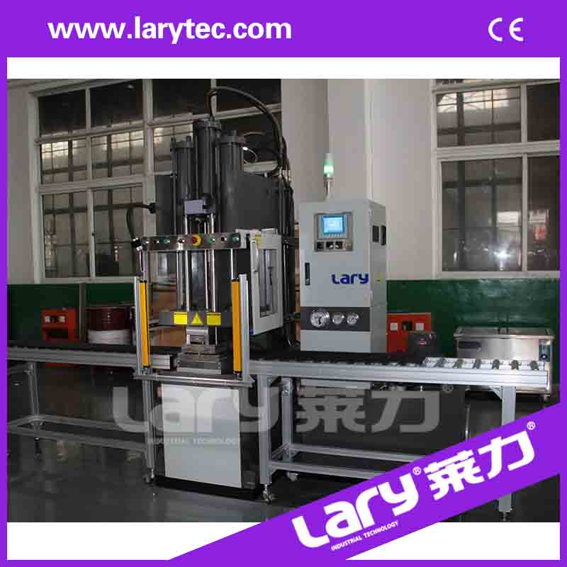 machine used for rubber jointing strip high quality new technology made in China