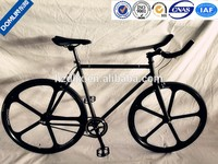 HOT SALE IN AUSTRALIA !!! bike fixed gear bicycle wholesale/2016 new products bike racing bicycle price