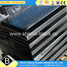 absolute black granite monuments tombstone memorial gravestone headstone angel heart shanxi black granite quarry owner