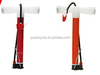 bicycle pump/ high quality bicycle pump plastic handle