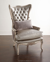 wind wholesale throne chair buy furniture from china online home design imports furniture
