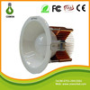 Best Selling 2015 New Products Light CRI 99Ra CCT 2700K-6000K LED Downlight LED Down light 15w 6inches 5630 smd led downlight