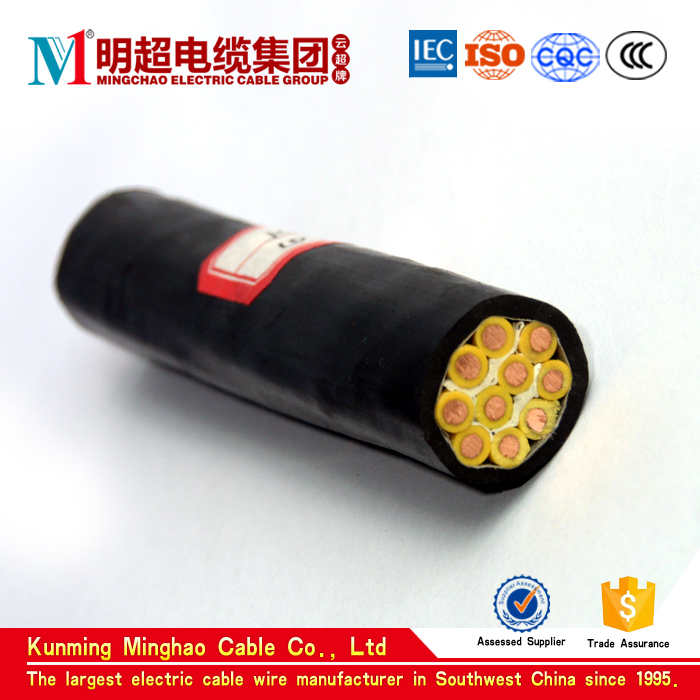coated crab trap wire power wire color code