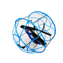 2.5 Channel Plane Toy Rc Airplane for kids