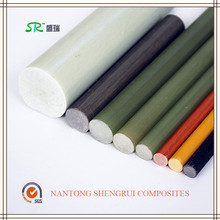 Hot selling Fiberglass Rod Products