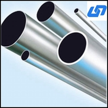 Popular best selling modern titanium tube 4