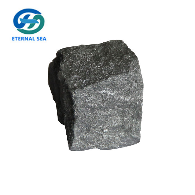 anyang manufacturer supply Ferro Silicon/FeSi 75% with competitive of ferro silicon