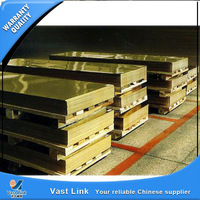 copper sheets for roofing distributors