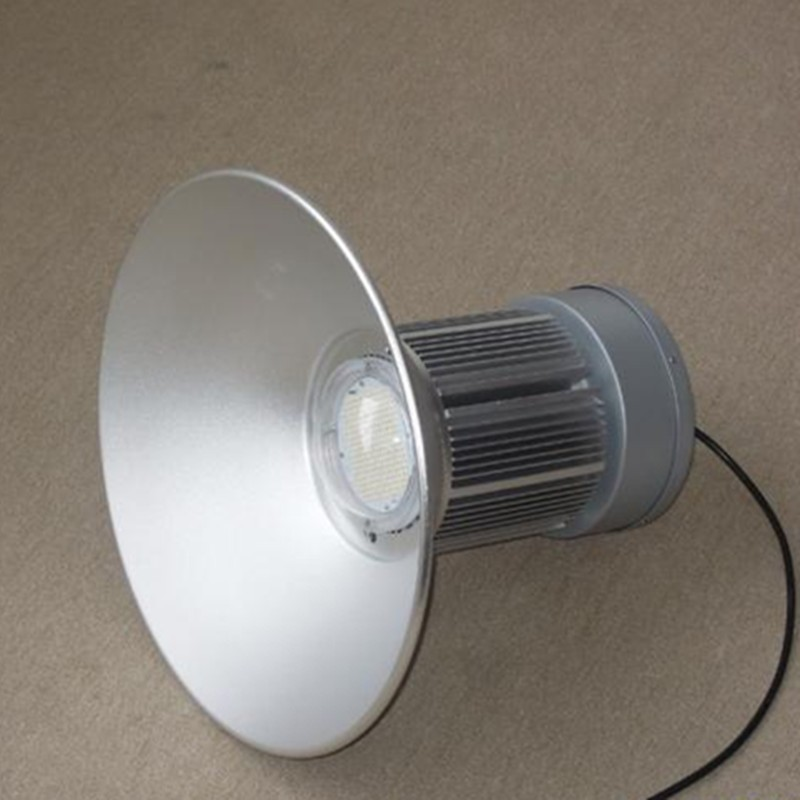 hot new products IP65 Long lifespan led mining light high bay light led industrial and mining lamp 70w