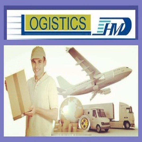 Profession courier forwarder express freight service from China to Malaysia