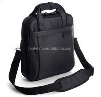 12-inch laptop bag mobile business single shoulder bag briefcase messenger bags