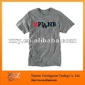Small Order T-shirt with Graphic Fashion Clothing