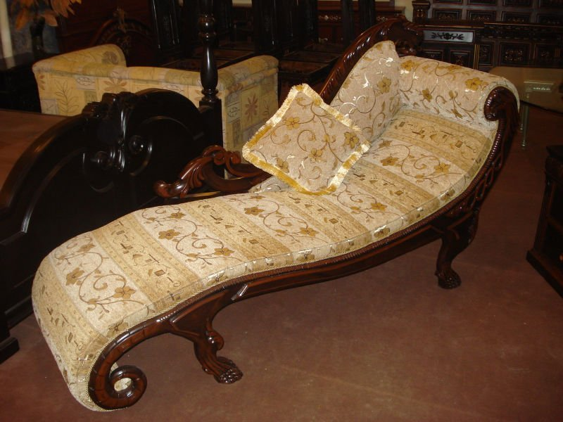 Furniture Design Dewan dewan - buy dewan product on alibaba