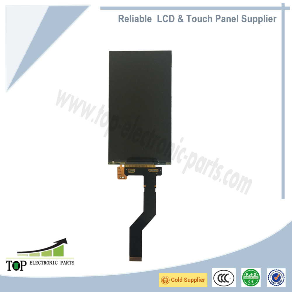 6 inch MIPI interface high definition 1440*2560 lcd panel with driver board