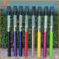 New Arrival Polish Technology Bud Touch Vaporizer Pen vaporizer tobacco oil