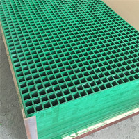 Hot sale manufactory FRP grating ,high quality