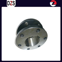 Hot sale custom design metal parts