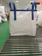 Vietnamese pp big bag/2000kg fibc bag/ jumbo bag for all industries