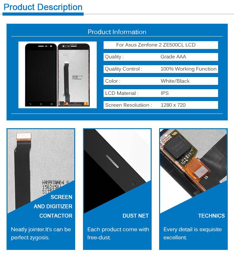 Zenfone-2-ZE500CL-LCD_02