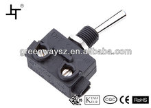 Single Pole gm Switch For Wall Lamp #M226