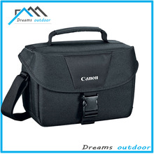 waterproof camera bag camera bag insert camera len bag