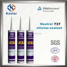 kitchen and bathroom silicon sealant manufacturer