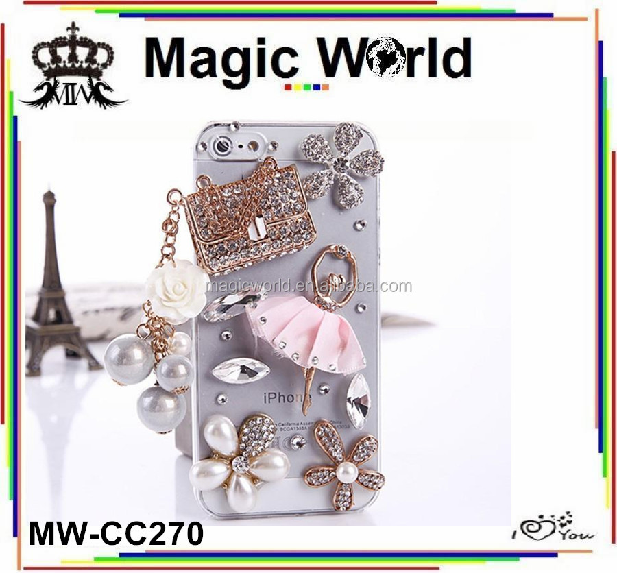 for blackberry curve 8520 crystal covers